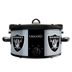 Oakland Raiders; Anthony would love this!!!!