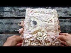 ~ A Mini album from The Attic ~ - YouTube