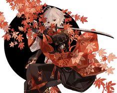 Character Concept, Character Art, Character Design, Korean Art, Albedo, Drawing Poses, Manga, Art Inspo, Chibi