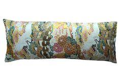 Crane Obi Pillow on OneKingsLane.com