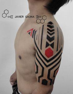 tattoo tattoos tatus tatuajes tattootime tattooforlife tattoolife cooltattoos art ink inked mexico df infierno tatts4life tattoo4men  www.infiernotatuajes.com