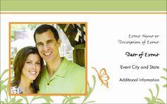http://www.123print.com/design/wedding-save-the-date-postcards-oversized/6a182309-5db7-415e-af82-69c0c8fd2a50/garden-green-love