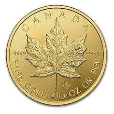 io is a trusted high volume bitcoin mixer, tumbler, blender, mixing service with very low fees and it's own large bitcoin reserve for always keeping your BTC and the users of the bitcoin community anonymous and secure. Bullion Coins, Gold Bullion, Canadian Gold Coins, Maple Leaf Gold, Old Coins Value, Numismatic Coins, Gold Color Palettes, Coin Store, Coin Art