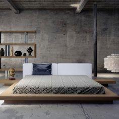 Gorgeous Minimalist Furniture Design Idea (70)