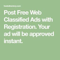 Post Free Web Classified Ads with Registration. Your ad will be approved instant. Car Buying Guide, Used Mercedes Benz, Ad Home, Engines For Sale, Bmw I3, Classroom Training, Post Ad, Post Free Ads