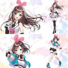 Marvelous Learn To Draw Manga Ideas. Exquisite Learn To Draw Manga Ideas. Cool Anime Girl, Beautiful Anime Girl, Kawaii Anime Girl, Anime Art Girl, Anime Girl Drawings, Manga Drawing, Cute Drawings, Chica Gato Neko Anime, Chica Anime Manga