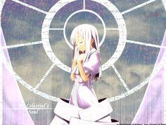 Shinigami no Ballad