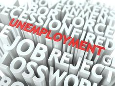 Jobless rate drops to near 6-year low in June. The economy created 288,000 new payroll positions.