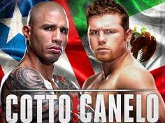 ★★★★★ ▶▶▶ Canelo Alvarez vs Miguel #Cotto HBO Boxing Live Stream ◀◀◀ ★★★★★ For more Info: http://goo.gl/ums1yI #Canelo