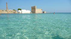 Oasi di Vendicari  - Sicily