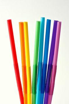 Color Love Rainbow, Taste The Rainbow, Over The Rainbow, Rainbow Colors, Rainbow River, Rainbow Stuff, Rainbow Candy, Rainbow Room, Pony Bead Patterns