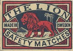 safety-matches-made-in-sweden-18