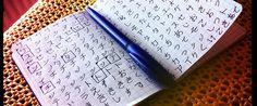 Need some inspiration to help you learn Japanese? Here, Japanese expert Bobby Judo shares his expert language-learning tips. Learn Japanese Words, Medium Blog, Haruki Murakami, Japanese Language, Judo, Study Tips, Martha Stewart, Bobby, Netflix