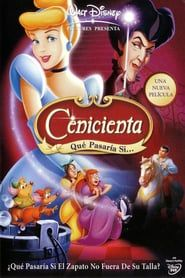 Cenicienta 3 En 2020 Peliculas De Disney Peliculas Infantiles De Disney El Nino Pelicula