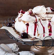 Η πιο εντυπωσιακή τούρτα παγωτό που μπορείτε να απολαύσετε μέσα στο καλοκαίρι