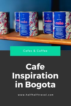 Get inspired by these cafe photos. I believe that cafes have some of the best interior design features. Some cafes feel cozy, while others feel vintage. I generally like a cafe that has a modern feel. Coffee Type, Coffee Shop, Love Cafe, Colombian Coffee, Jazz Dance Costumes, Colombia Travel, Tribal Belly Dance, Ballroom Dance Dresses, Salsa Dancing