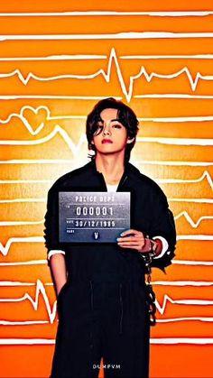 Bts Vmin, Bts Bangtan Boy, Bts Jungkook, J Hope Dance, Bts Bulletproof, Kim Taehyung Funny, Bts Book, Bts Face, Bts Lyric