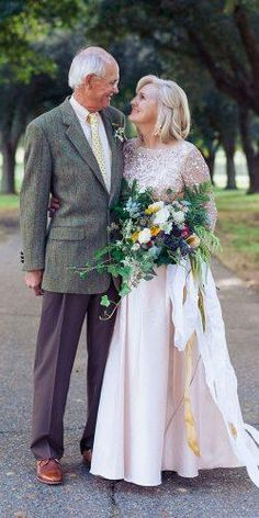 Second Wedding Dress Ideas Youll Like ★ second wedding dress a line with sleeves top for older bride micahla wilson Wedding Dress Over 40, Second Wedding Dresses, Second Weddings, White Wedding Dresses, Bridal Dresses, Wedding Gowns, Older Bride Dresses, Mob Dresses, Bride Look