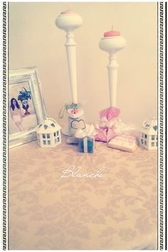 #portacandele #lanterne #cadeaux #bomboniere #macaron #cookie