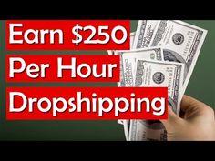 MAKE MONEY DROP SHIPPING ON AMAZON.COM OR EBAY OR BOTH - DAVIDSTILESBLOG.COM