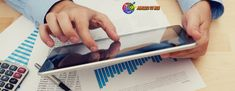 Digital Marketing Strategy, Marketing Strategies, Social Networks, Web Analytics