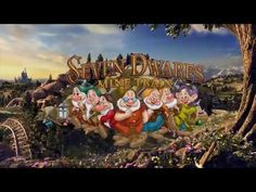 Seven dwarfs mine train(Disneyworld Florida) Magic Kingdom, Seven Dwarfs Mine Train, Visit Orlando, Disney World Florida, On The Road Again, Hollywood Studios, Train Travel, Epcot, Animal Kingdom