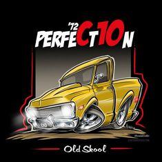 old trucks chevy Vintage Chevy Trucks, 72 Chevy Truck, Lifted Chevy Trucks, Old Trucks, Chevy 4x4, Vintage Cars, Dually Trucks, Antique Trucks, Vintage Ideas