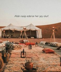 Learn Turkish, Phone Wallpaper Quotes, Sufi, Book Quotes, Cool Words, Allah, Gazebo, Outdoor Structures, Outdoor Decor