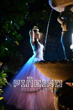 #vestidos #dress #lila