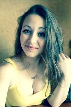 Dating russian personals newer — img 10