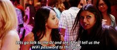 """The 25 Most Relatable Mindy Lahiri Quotes From """"The MindyProject"""""""