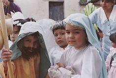 Christmas in Mexico: Navidad en Mexico, a Mexican holiday resource page : Mexico Culture & Arts