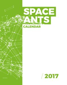 Space Ants, Plantilla para Calendario By Fenixkim on Pagephilia Ants, Map, Space, Projects, Floor Space, Log Projects, Maps, Ant