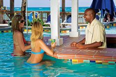 surfing in st lucia | Coconut Bay Resort & Spa | St Lucia Hotels | Caribbean Holidays