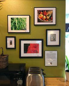 I've got the art, and they've got the coffee. . 5-7 tonight @friedrichscoffee 🙌🏼 . . . . #friedrichs #coffee #art #DSMUSA #catchDSM #locallove #collage #art #artwork #iowa #photography #fridaynight #artevent #femcity #livewithart #mariahjade #thisisiowa #artistreception #dsm #DesMoines #artshow #friedrichscoffee #mariahjadeart #openhouse #515 #nature #artwork #local #friday Nature Artwork, Coffee Art, Iowa, Collage Art, Jade, Gallery Wall, Friday, Photography, Instagram