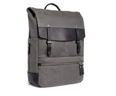 8c0d75108 Shopping Cart | Shop Timbuk2 Bags Cycling Backpack, Laptop Backpack, Travel  Backpack, Backpack
