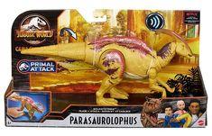 Jurassic Park Lego Sets, Jurassic World Dinosaur Toys, Jurassic Park World, Dinosaur Art, Jurassic World Wallpaper, Largest Dinosaur, Falling Kingdoms, Cool Lego Creations, Activity Toys