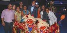 "Tirando Pegao: Mr. Tours presenta ""Un Carnaval a Mil"""