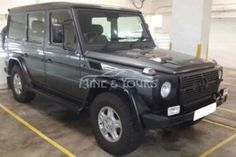 2011 Mercedes Benz G300 CDI | Luxify | Luxury Within Reach Luxury Motors, Luxury Cars, Mercedes Benz, Fancy Cars