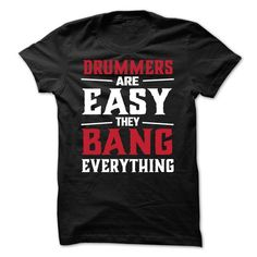 awesome It's an BANG thing, you wouldn't understand! Sweatshirts, T-Shirts