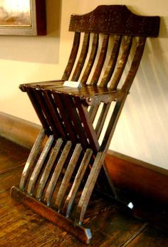 15th century chair - Google Search