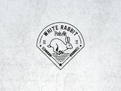 White Rabbit Pale Ale by Mathias Temmen
