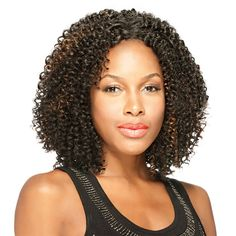 jerry+curls | MODEL MODEL EQUAL SYNTHETIC WEAVING JERRY CURL