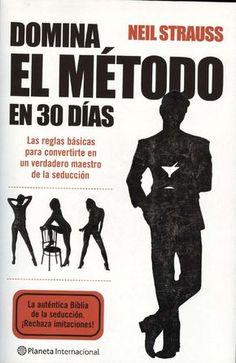el gran reto (recomendado by by new jair - issuu Steve Jobs, Self Improvement, Flirting, Quotations, Psychology, My Books, Knowledge, Author, Relationship