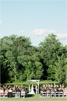 Summer wedding at our Lakeview site. Farm Wedding, Summer Wedding, Rustic Wedding, Dream Wedding, Barrels, Lake View, Lifestyle Photography, Beautiful Gardens, Photo Credit