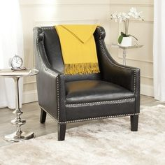 Ashley Porter 60 Inch Home Office Desk H697 44 AshleyFurniture H69744 Furniture
