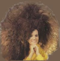 first place to check if your car is lost 80s Big Hair, 60s Hair, Teased Hair, Bouffant Hair, Haircut Funny, Funny Hair, Modern Hairstyles, 80s Hairstyles, Hair Raising