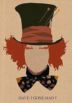 20 Ideas quotes alice in wonderland tim burton posts for 2019 Art Disney, Disney Kunst, Alice In Wonderland Party, Adventures In Wonderland, Alice In Wonderland Background, Arte Pop, Film Tim Burton, Tim Burton Style, Chesire Cat