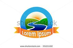 Find Icon Environmental Protection stock images in HD and millions of other royalty-free stock photos, illustrations and vectors in the Shutterstock collection. Find Icons, Ecology, Vector Icons, Lorem Ipsum, Royalty Free Stock Photos, Environment, Logo Design, Logos, Natural