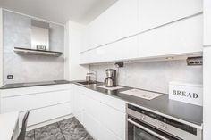 Keittiö Kitchen Cabinets, Home Decor, Decoration Home, Room Decor, Kitchen Base Cabinets, Dressers, Kitchen Cupboards, Interior Decorating
